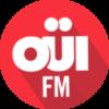 Oui_FM_2014_logo